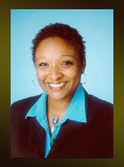 Marcia Narine Esq